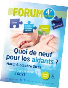 Forum Aliis